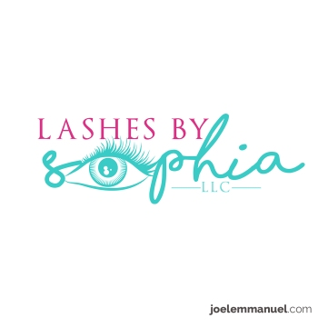 01-lashes-by-sophia
