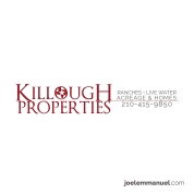 killough-properties