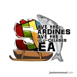 save-the-sardines
